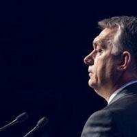 Orbán éve, nem vitás – Mandiner2015 III.