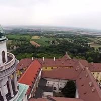 Abúzusok az egyház bástyái mögött