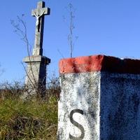 Ki műholdon száll fölé - I. rész: a szlovák határ