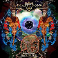 Asztrálmetál: Mastodon, Sepu, Wino, Napalm Death