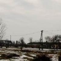 Újudvar: ahol castinggal keresnek polgármestert