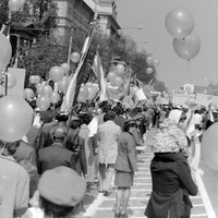 A nagy generáció - Magyarországon