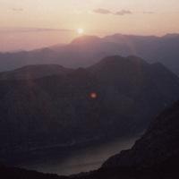 Hungarian Speleo Expedition, Montenegro