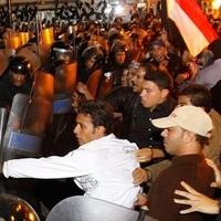 Egyiptom: születik-e új rendszer a felfordulásból?