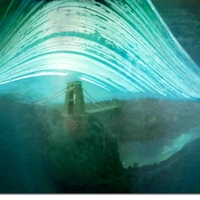 A leghosszabb fotózás - Napút a camera obscurán