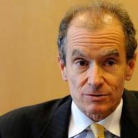 """""""Az csak orosz propaganda"""" – amerikai szankciós főmegbízott a Mandinernek"""