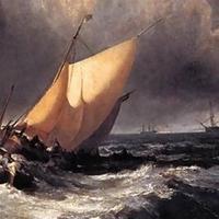 EU-csúcs: Időt kérni viharban?