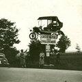 Balaton road trip '37