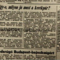 Critical Mass '56!