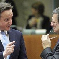 Brixit: kiléphet-e Nagy-Britannia az EU-ból?