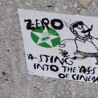 Nullával szorozni − a Zero c. filmről