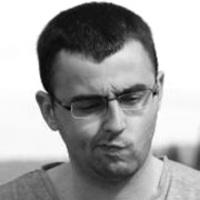 Magyarország 2010-2014? (Pető Péter) − Mandiner négyévértékelő VII.