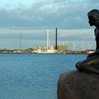 Koppenhágai anziksz