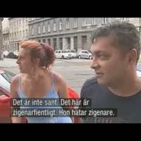 Nádassal rettegnek a svédek