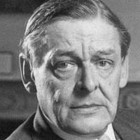 Az uniformizált kultúra és emberiség rémálmáról (T. S. Eliot)