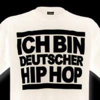 Kölni íz - Kölsch hiphop
