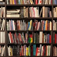 Van-e ideológiai egyoldalúság a bölcsészoktatásban?