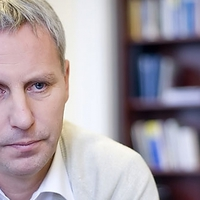 """""""Mindent felszámolna a vadliberalizmus"""" – Soltész Miklós a Mandinernek"""