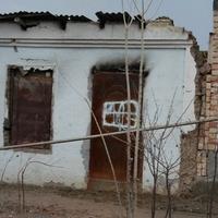 Nomádok és kereskedők – üzbég hallgatás, kirgiz csend I.