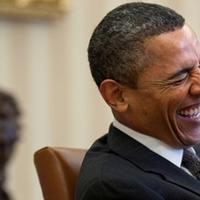 Obama győzött...