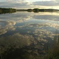 Utazás a Baltikumban a Borostyánút mentén