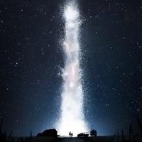 Új űrodüsszeia − Interstellar