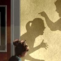 Falak és szavak takarásában – A családon belüli erőszakról
