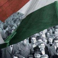Mit jelent magyarnak lenni? Indul a Krétakör pályázata!
