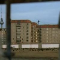 Berlin 1989 − Soha többé falakat!