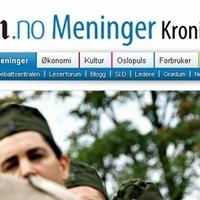 Hogyan fasisztázd a magyarodat?