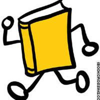 Könyvstaféta