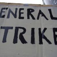 Reakciós útmutató sztrájkolóknak és sztrájktörőknek