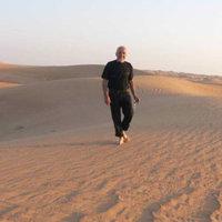 A győztes egyedül van - Betiltották Coelhót Iránban