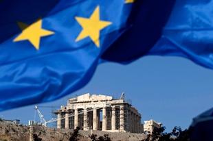 Az európai álom vége