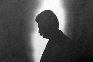 Kövér Lászlóról és a megrémült ember rémképeiről