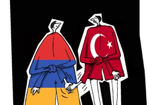 Háború és béke - Hegyi Karabah 2. rész