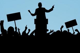 Értelmező szótár a 21. századi politikához