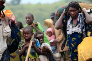 Esznek-e embereket a menekültek?