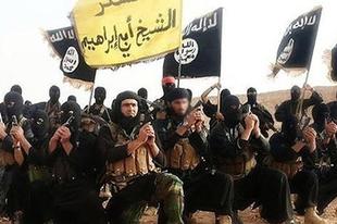 Mennyire kell fellépni az Iszlám Állam ellen?