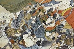 A háború művészete (Sunzi; i.e. 544 – 496)