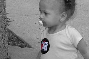 A gyermekszavazatok elmaradt forradalma