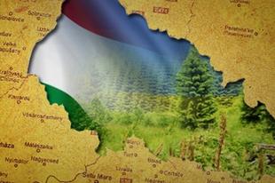 Válasz Mihancsiknak: ezért számít jobban a magyar vér