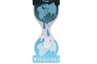 734 – Mit tud rólunk a Wikileaks?