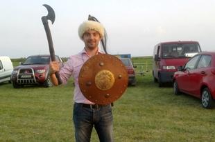 Jobbik: hogyan lesz így szebb jövő?