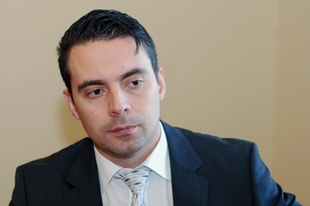 Vona Gábor: Egy csalódott Fidesz-tag vagyok Orbán Viktor polgári köréből