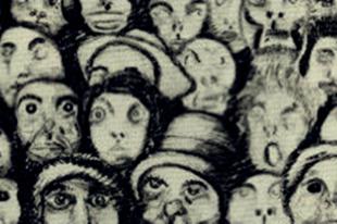 Hamis tudat − A véleménymondókról és a tömegekről