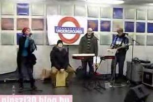 Tusványos 2010: koncertek a Csík Zenekartól a Magashegyi Undergroundig