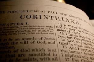 A Biblia mint gyűlöletbeszéd