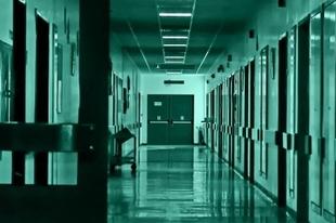 Mi lesz a magyar orvoshiánnyal?