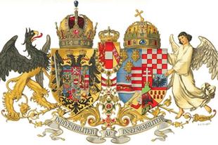 Megoldás elnöki válságokra: a Monarchia-mozgalom!